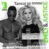 Cover of the album Tancuj so Mnou