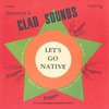 Cover of the album Glad Sounds