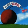 Couverture de l'album Cherry Peel
