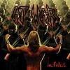 Cover of the album Infidel