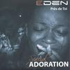 Cover of the album Près de toi (Spécial adoration) - EP