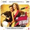 Cover of the album Yeh Jawaani Hai Deewani (Original Motion Picture Soundtrack)