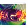 Couverture du titre Cosmic (Pre Earshot Mix) [feat. Cosmic Hoffmann]