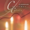 Couverture de l'album Christmas Carols