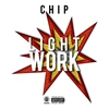 Cover of the album Light Work - EP
