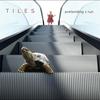 Cover of the album Pretending 2 Run