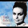 Couverture de l'album Kasia to Właśnie Ja