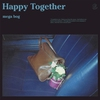 Cover of the album Happy Together