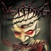 Cover of the album The New Psychodalia