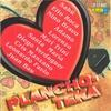 Couverture de l'album Plancho-Teca