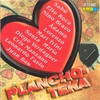 Cover of the album Plancho-Teca