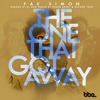 Cover of the album The One That Got Away - EP