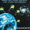 Cover of the album Trip In the Light of the World