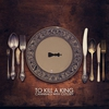 Cover of the album Cannibals With Cutlery