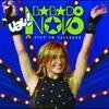 Cover of the album Uau! Babado Novo Em Salvador (Live)