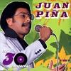 Cover of the album Juan Piña: Los 30 Mejores