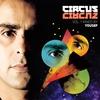 Couverture de l'album Yousef - Circus Live, Vol. 1