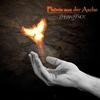 Cover of the album Phönix aus der Asche - Single