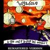 Cover of the album A che ora è la fine del mondo? (Remastered Version)