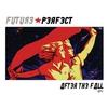 Couverture de l'album After the Fall