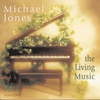 Cover of the album The Living Music