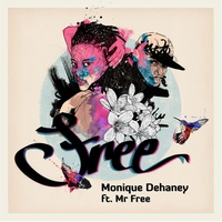 Cover of the track Free (feat. Mr Free & TaddyP)