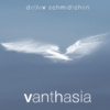 Cover of the album Vanthasia