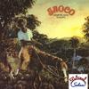 Couverture de l'album Siempre Seré Guajiro