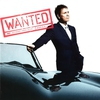 Cover of the album Wanted