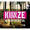 Cover of the track Wenn du nicht wiederkommst