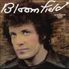 Cover of the album Bloomfield: A Retrospective