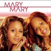 Couverture de l'album Mary Mary