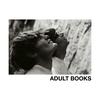 Couverture de l'album Adult Books