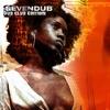 Couverture de l'album Dub Club Edition (Rock With Me Sessions)