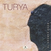 Cover of the album Turya