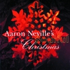 Cover of the album Aaron Neville's Soulful Christmas