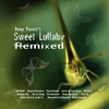 Couverture de l'album Sweet Lullaby Remixed