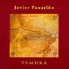 Cover of the album Temurá