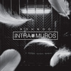 Couverture de l'album Intra-Muros