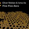 Cover of the album Five Five Zero (Kaiser Souzai Remix) - Single
