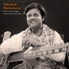 Cover of the album Slide Guitar Ragas From Dusk Till Dawn