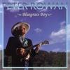 Couverture de l'album Bluegrass Boy