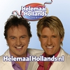 Cover of the album Helemaal Hollands.nl