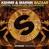 Cover of the track Bazaar