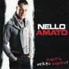 Cover of the album Amato verbo amare
