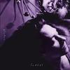 Cover of the album Pluton