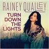 Couverture de l'album Turn Down the Lights