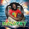 Cover of the album Radykal Roots