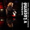 Cover of the album V Lucerně (Live)