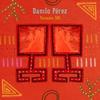 Couverture de l'album Panama 500